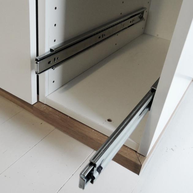 drawer 8