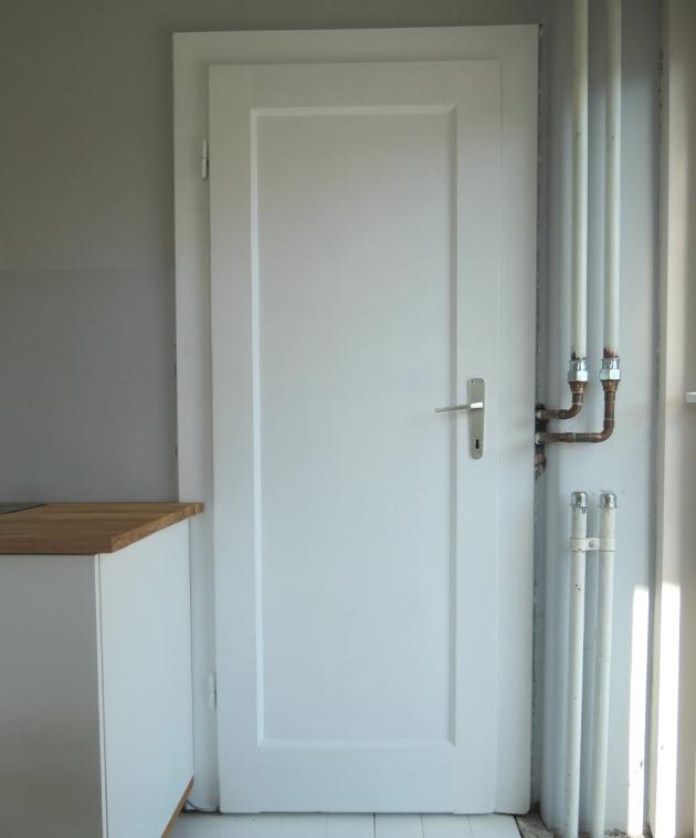pantry door 10