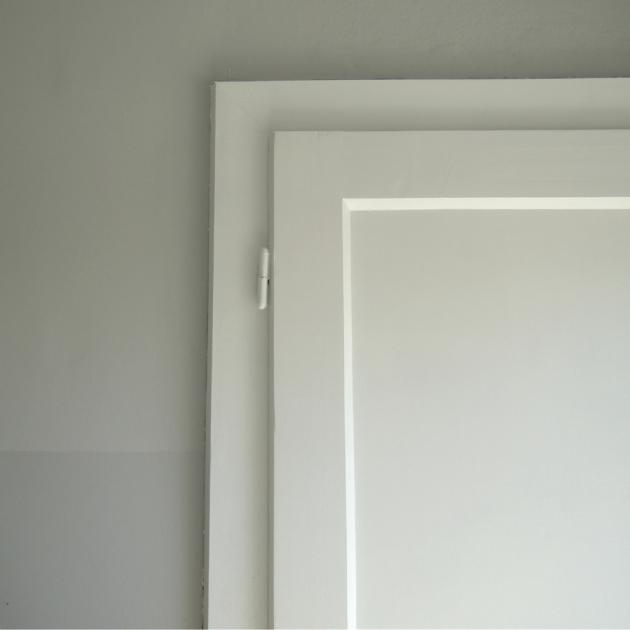 pantry door 12