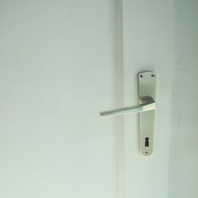 pantry door 13