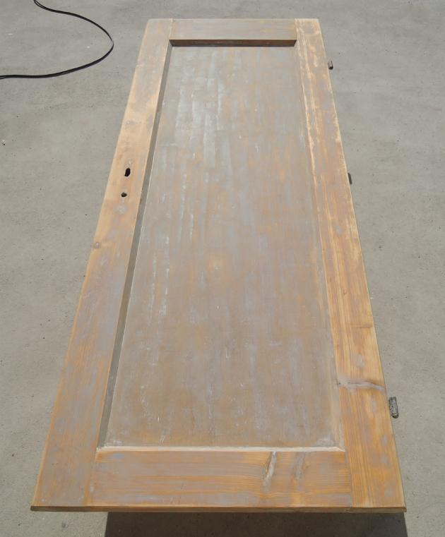 pantry door 8
