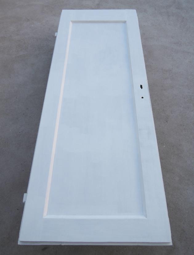 pantry door 9