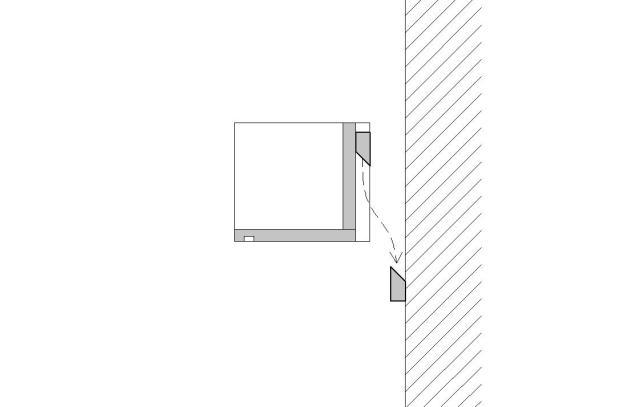 polička v kuhinji2-Model4