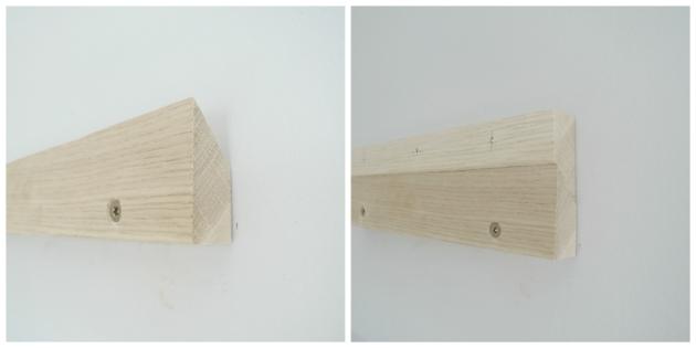 shelf 16