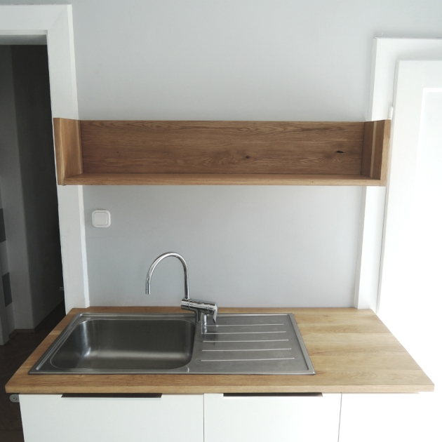 shelf 21