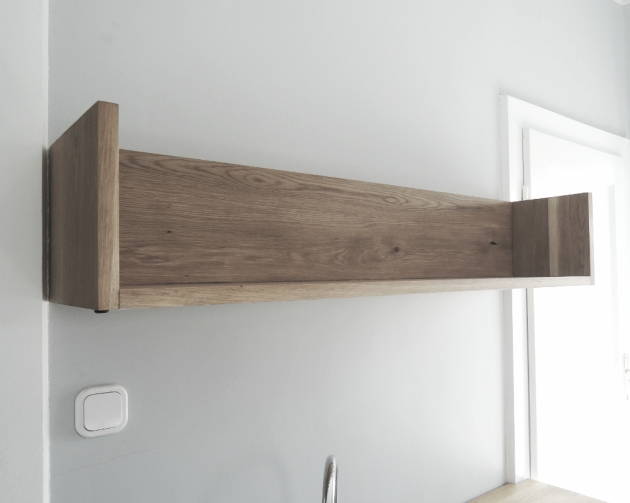 shelf 23