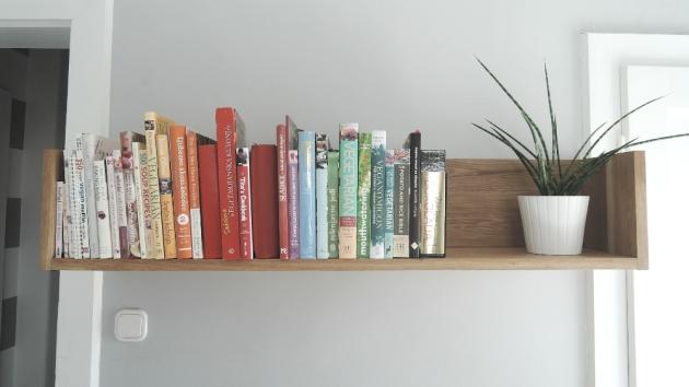 shelf 25