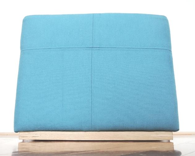 footstool 31